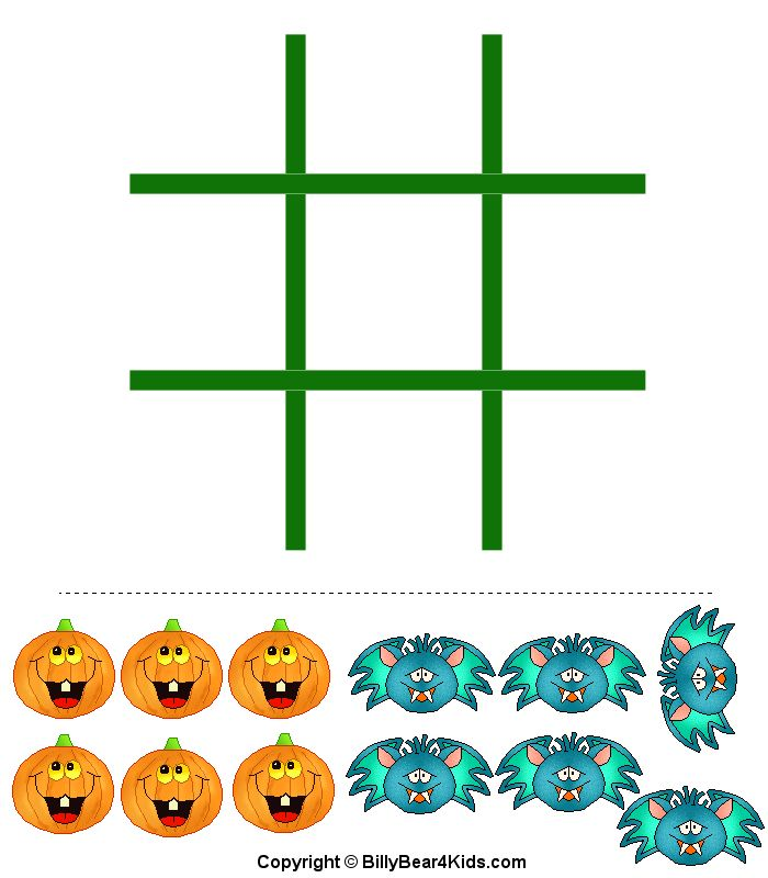142 best Tic Tac Toe Game Printables images on Pinterest Tic tac - tic tac toe template