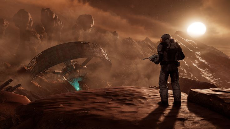 'Farpoint' Developer Explains How the PS4 Pro Improves PlayStation VR Games