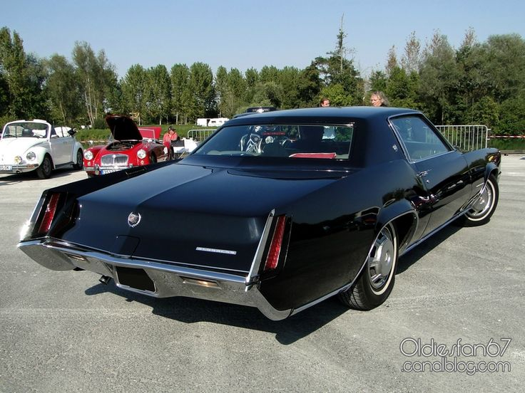 cadillac-eldorado-coupe-1967-04