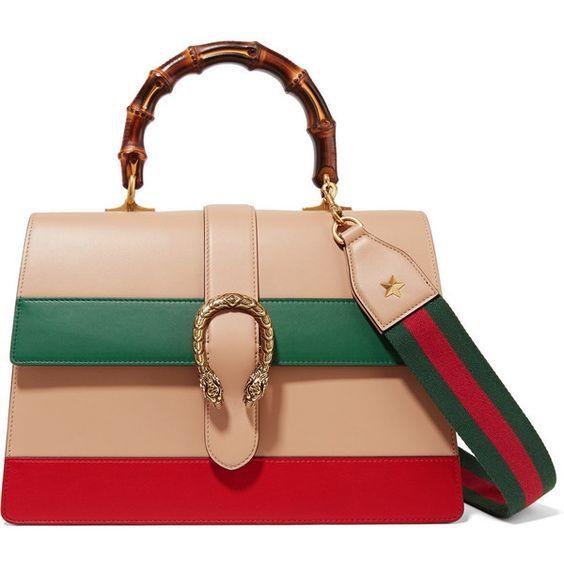 Gucci bei luxury vintage madrid die beste online auswahl an luxus kleidung