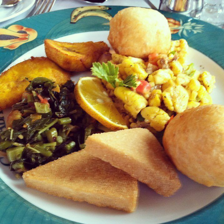 Pin by adventure 254 on tourism pinterest east africa uganda pin by adventure 254 on tourism pinterest east africa uganda and tourism altavistaventures Gallery