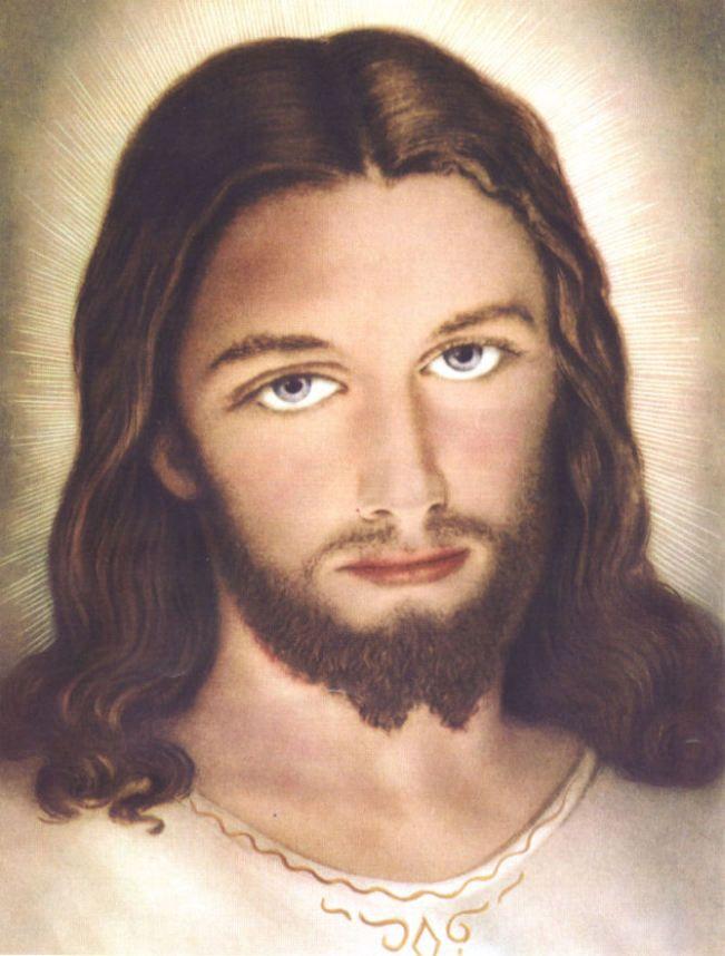 https://i.pinimg.com/736x/46/6c/54/466c544a242b8d2be425656ea7b1d0f7--jesus-pics-pictures-of-jesus.jpg