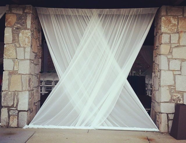 These Indoor Ceremony Backdrops Will Make You Pray For: Backdrop Decorations,Wall Images On