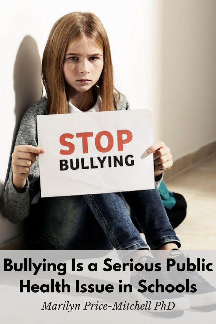 why is bullying a social issue Published: mon, 5 dec 2016 the contemporary issue i have focused upon in this assignment is bullying this is a prevalent issue in today's society i feel this is of great importance especially with the concerns arising from recent research into the effects of bullying.