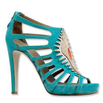 Hermès: Hermè Shoes, Fashion Shoes, Color, Shoes Sho, Hermes Shoes, Instylecomhermesecum Sandals, Hermè Ecum, Shoesgirl Fashion, Heels