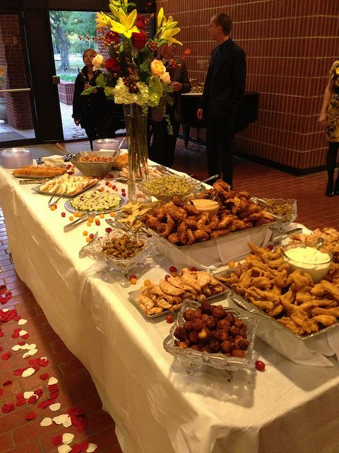 Fish Fry Buffet Taylorcateredit In 2019 Fish Fry Party Fried Fish Food