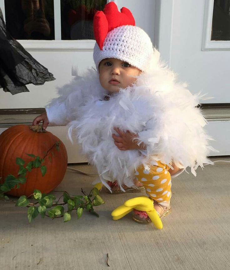 halloween costumes for babies, cute baby halloween costumes and