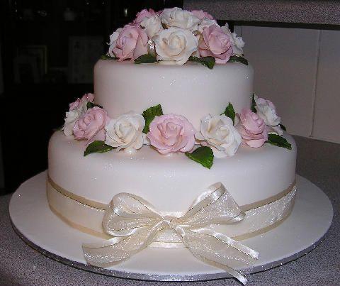 gorgeous birthday cakes   happy birthday to m jas pteas y0oh0o junpor oy mean