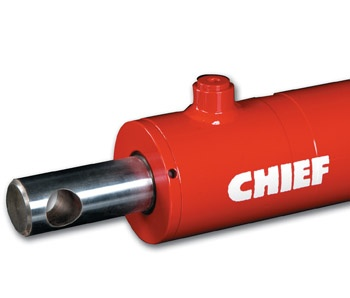 Mistakes to avoid when choosing a hydraulic cylinder