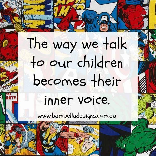 #Children #Family #Quote