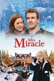 Watch Mrs. Miracle Full Movie | Mrs. Miracle Full Movie_HD-1080p|Download Mrs. Miracle Full Movie English Sub