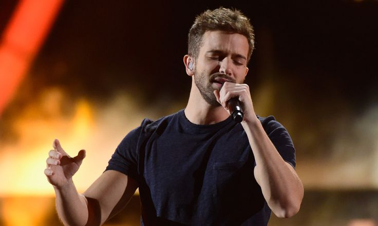 pablo-alboran-getty