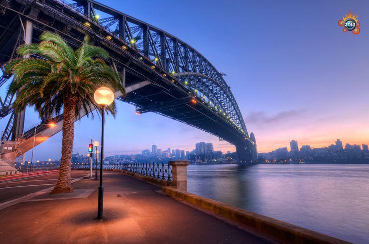 dawes point sydney - Google Search
