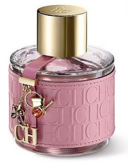 Carolina Herrera Perfume for Women | Fashion