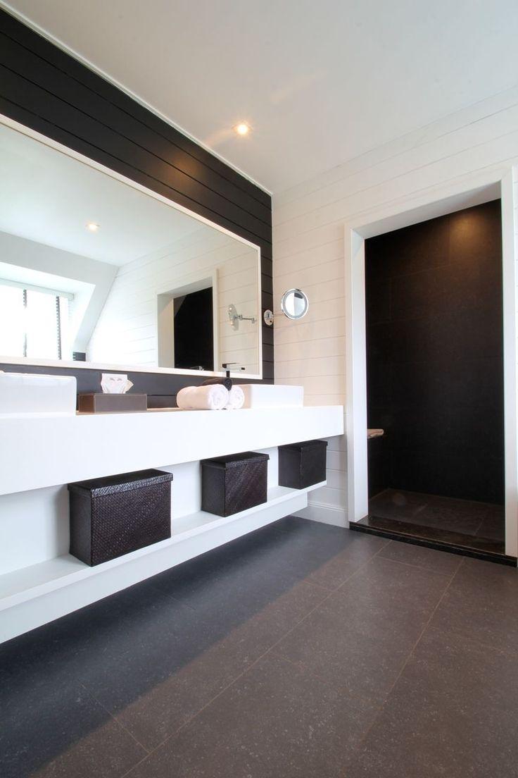 Realisations | Mi Casa - Etage complet | Piessevaux | Mi Casa