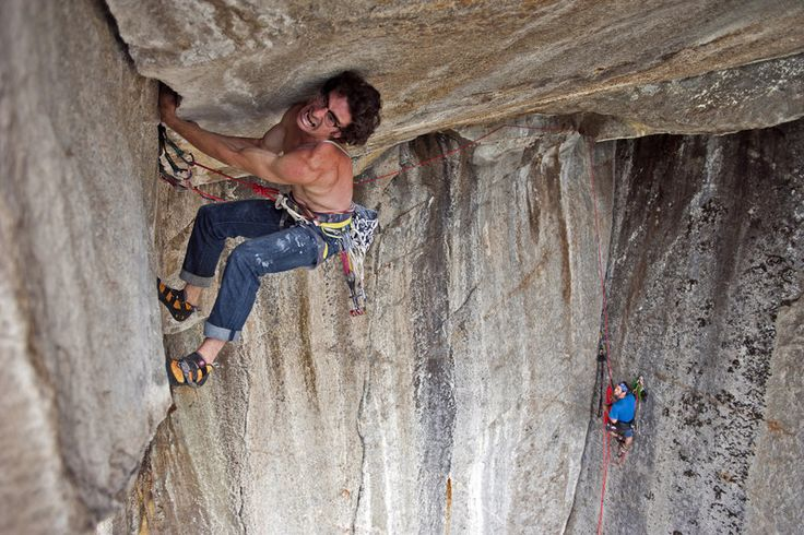 http://image1.redbull.com/rbcom/010/2014-07-30/1331667891643_11/0012/0/0/2/1277/1919/800/11/hard-climbing-at-cedar-wright-yosemite-national-...