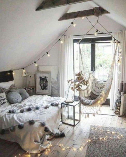 47 inspiring bohemian style bedroom decor design ideas home rh pinterest com  bohemian style bedroom ideas