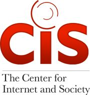 What's In Your Metadata? | Center for Internet and Society