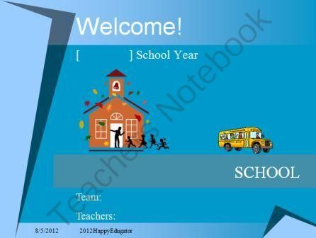 house backtoschool backtoschool gifts school powerpoint powerpoint