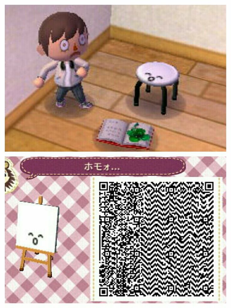 Animal Crossing New Leaf Island Farming Guide