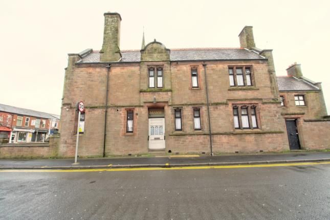 2 Bed Flat For Sale, Sand Banks, Blackburn Road, Bolton BL1, with price £59,950. #Flat #Sale #Sand #Banks #Blackburn #Road #Bolton