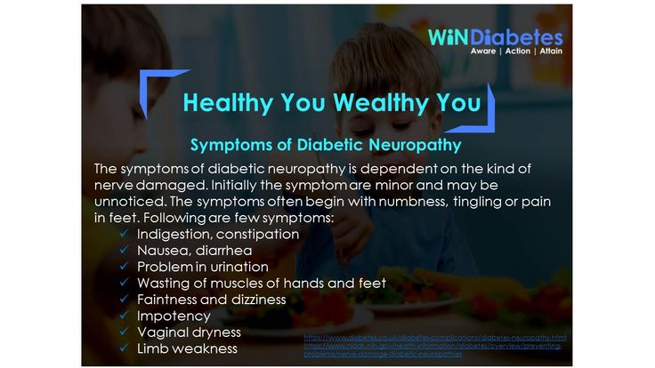 #Windiabetes #Shares #Healthtips  #DiabeticNeuropathy #Symptoms #InitialSymptom #Numbness #Tingling #PainfulFeet #indigestion #Constipation #Nausea #Diarrhea #Problem #urination #Wasting #mucle #Faintness #Dizziness #Impotence #VaginalDryness #WeakLimbs