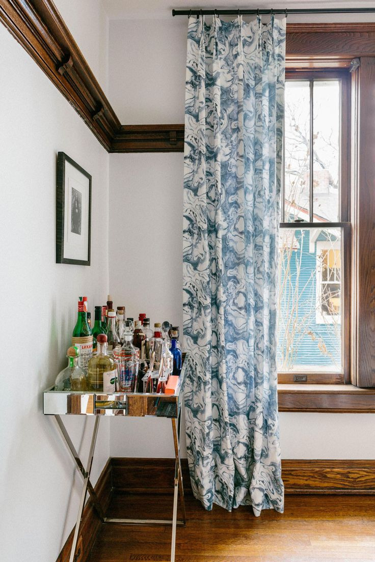 Interior Designer We Love Crowell Interiors 153