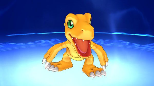 New Digimon Story game in development separate from Digimon Story: Cyber Sleuth Hacker's Memory - Gematsu