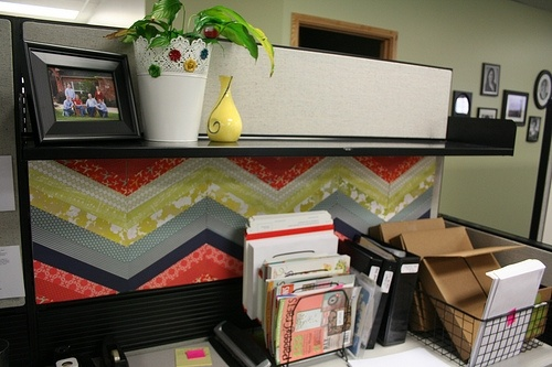 cubicle work pinterest
