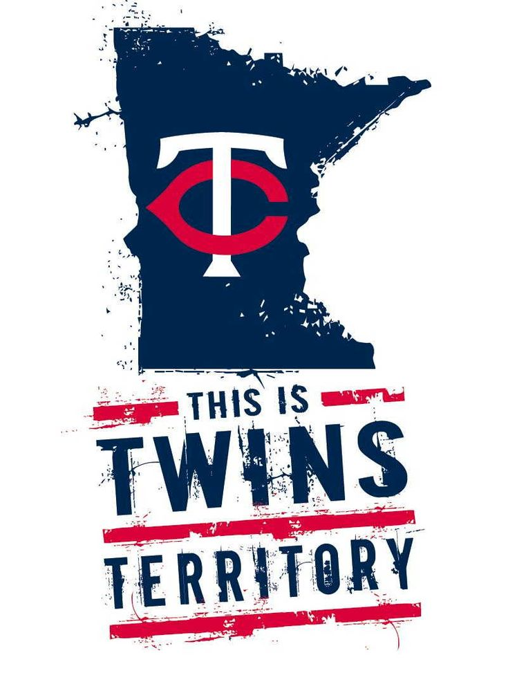 twinsterritory