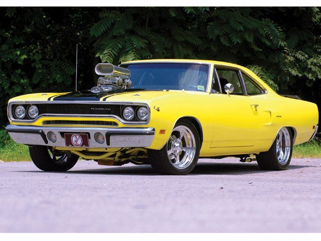 images about cars plymouth mopar and cars plymouth road runner