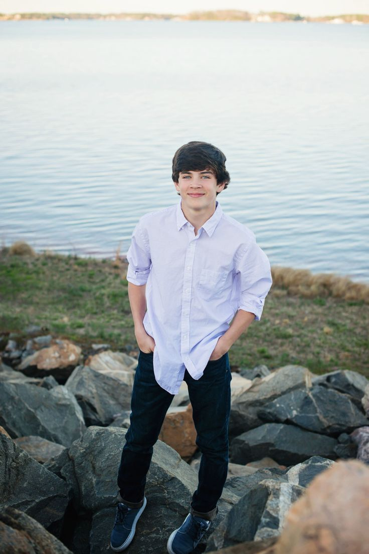 104 best hayes grier images on pinterest magcon magcon boys and gallery hayes grier kristyandbryce Images