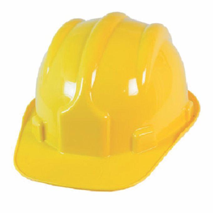 CAPACETE PLASTCOR - Classe A - Plastcor Cores disponíveis: Amarelo, Azul, Azul Claro, Bege, Preto, Vermelho e Rosa.   Capacete para uso na indústria, Tipo II, injetado em polietileno de alta densidade, com carneira em polietileno de baixa densidade, tira absorvente de suor, ajuste da suspensão através de pinos. PROTEÇÃO DO USUÁRIO CONTRA IMPACTOS DE OBJETO SOBRE O CRÂNIO.