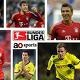 http://germany.mycityportal.net - Germany's Bundesliga fixtures and results (26th matchday) - Ahram Online - #germany