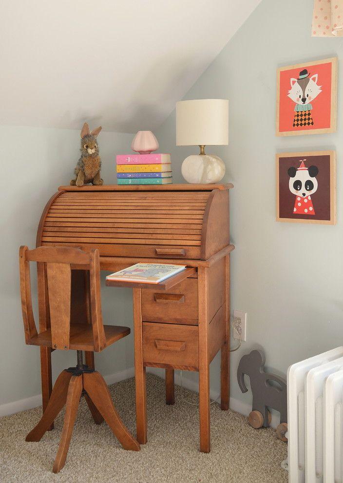 Выбираем письменный стол для школьника: 75 современных моделей для детской комнаты http://happymodern.ru/pismennyj-stol-dlya-shkolnika-50-foto-xochu-uchitsya-ne-xochu-muchitsya/ undefined Смотри больше http://happymodern.ru/pismennyj-stol-dlya-shkolnika-50-foto-xochu-uchitsya-ne-xochu-muchitsya/