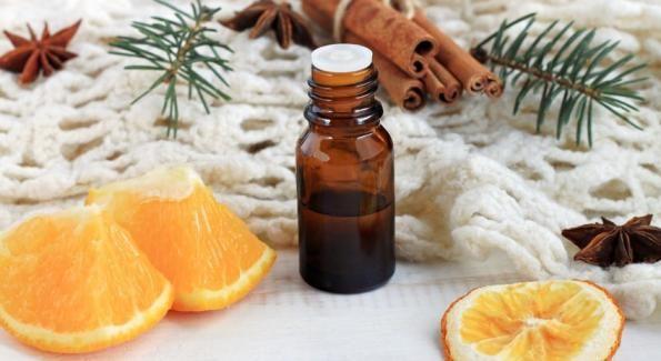 Comment trouver naturellement le sommeil avec les huiles essentielles ?