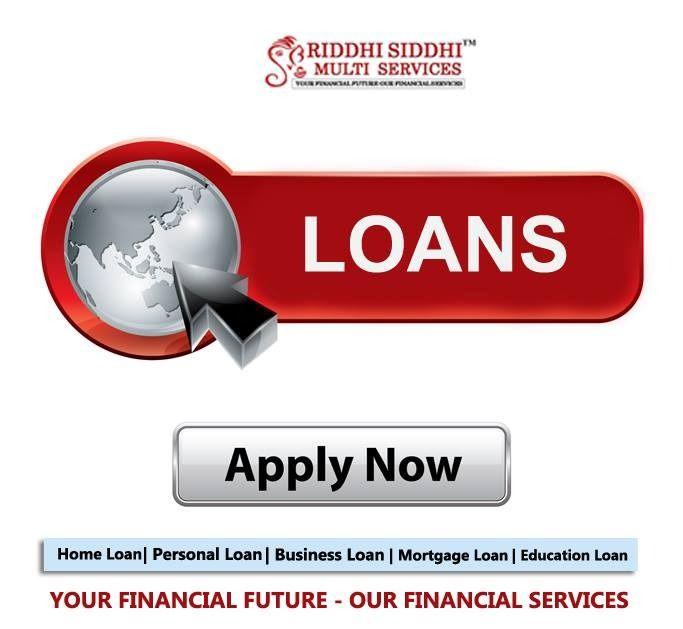 Spot loan com