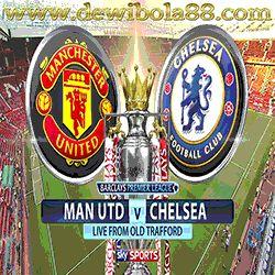 Dewibola88.com | ENGLISH PREMIER LAEGUE | Manchester United vs Chelsea | Gmail : ag.dewibet@gmail.com YM : ag.dewibet@yahoo.com Line : dewibola88 BB : 2B261360 Path : dewibola88 Wechat : dewi_bet Instagram : dewibola88 Pinterest : dewibola88 Twitter : dewibola88 WhatsApp : dewibola88 Google+ : DEWIBET BBM Channel : C002DE376 Flickr : felicia.lim Tumblr : felicia.lim Facebook : dewibola88