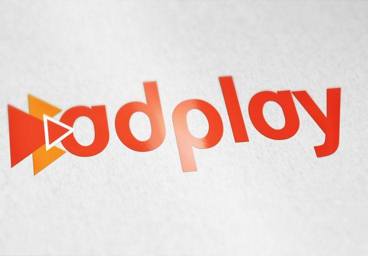 Logo Tasarım  Web Tasarım Banner Tasarım Kurumsal Kimlik Tasarımı