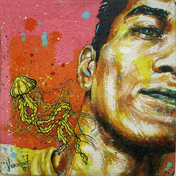 """""""LoveYourSelfie#5