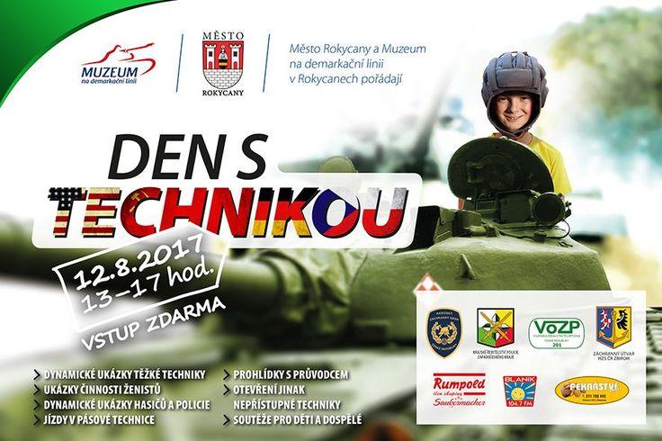Vojenské Muzeum na demarkační linii v Rokycanech | Rokycany | Muzeum Rokycany | vojenské muzeum