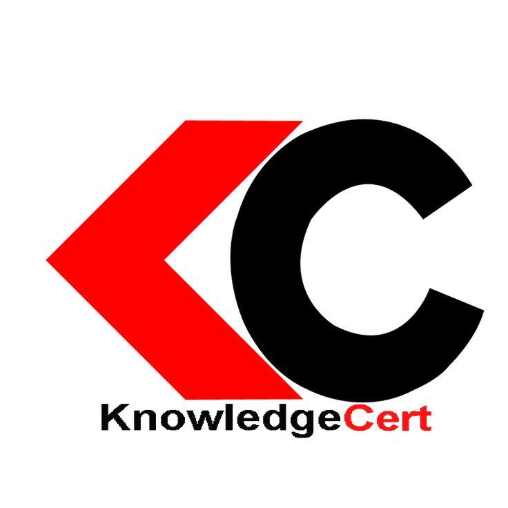 Professional Management Courses Certification Miami, FL http://www.knowledgecert.com