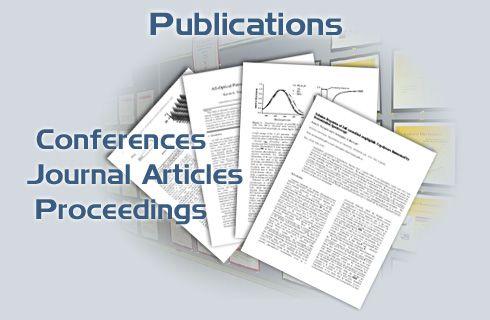 Εκπαιδευτική Τεχνολογία & Πληροφορική - Δημοσιεύσεις
