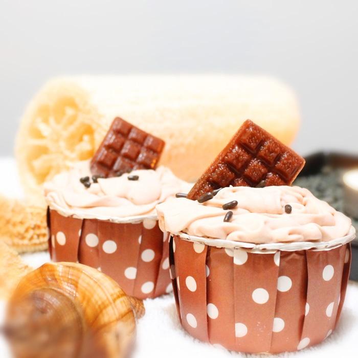 Cake Batter Ice Cream Fragrance Oil
