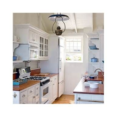 1000 ideas about galley kitchen design on pinterest galley kitchens small galley kitchens. Black Bedroom Furniture Sets. Home Design Ideas