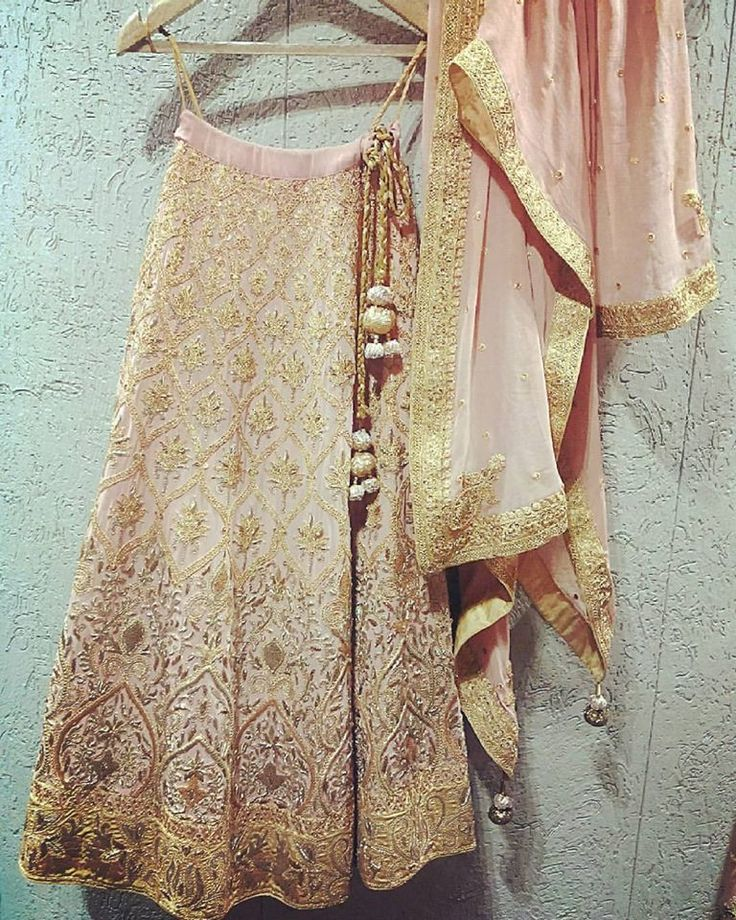 The lahenga are ranging from 40k onwards Looking forward to seeing you 20 nov onwards for our exhibition cum sale of pre bridals and bridals Style yourself for Jan-Feb weddings @   Gyans,Mgf mall,Saket.