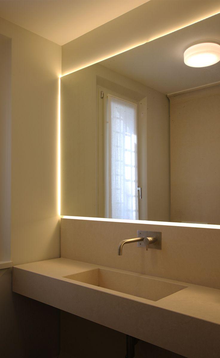 71 best great bathroom ideas images on pinterest for Bathroom decor houston
