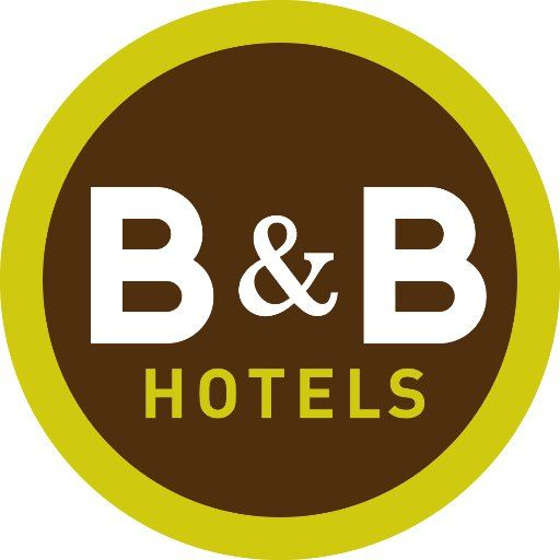 B&B Hotels selects Vertical Booking CRS for enterprise hotel distribution across their 400 hotels | EuropaWire.eu