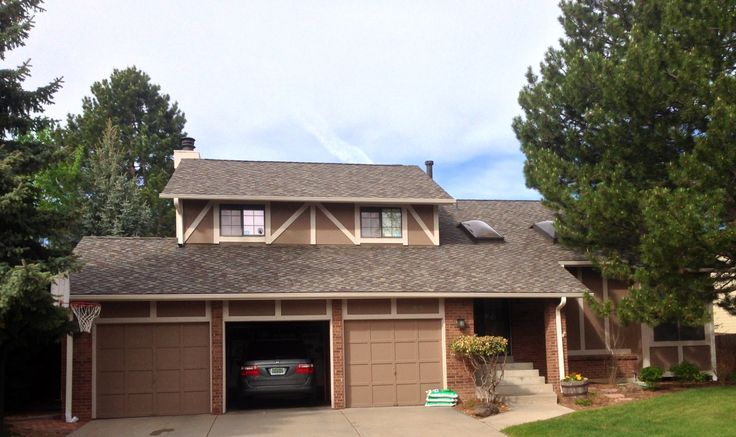 We Look At How The Roofing Supply Works In Denver, Colorado:  Http://www.roofingexperts.com/roofing Supply Denver/ | Roofing Guides |  Pinterest | Roofing ...