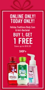 58 best a now images on pinterest saving money money savers and bath body works cyber monday deals plus 25 coupon code fandeluxe Gallery